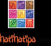 hatihatipa_logo_02_FB