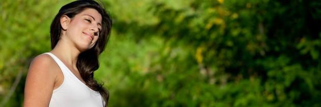 গর্ভাবস্থায় মায়ের মানসিক অবস্থা ও শিশুর ওপর তার প্রভাব