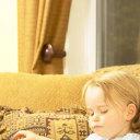 শিশুকে কথা বলতে উৎসাহিত করতে প্রয়োজনীয় সাতটি টিপস